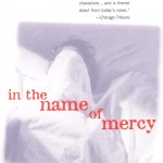 In the Name of Mercy cover