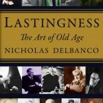 Lastingness Cover