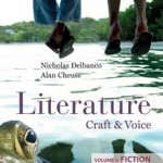 Literature Craft and Voice, Volume 1