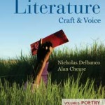 Literature Craft and Voice 2