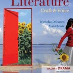 Literature Craft and Voice 3