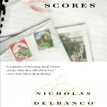 Old Scores Cover