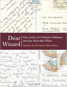 Dear Wizard